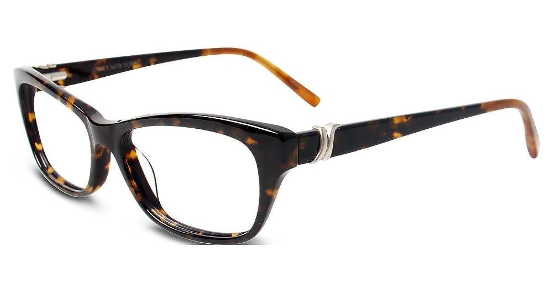 Perfecto Monturas De Gafas De Tortuga Friso - Ideas Personalizadas ...