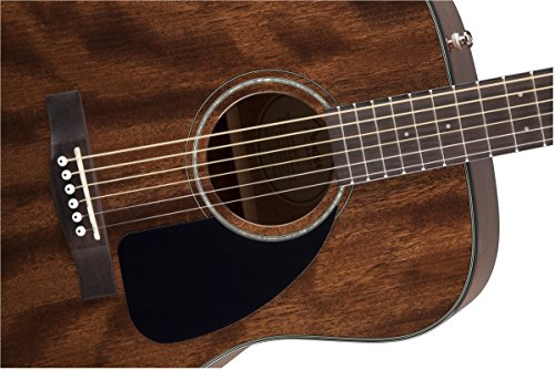 Guitar Cases Dubai : fender beginner dreadnought acoustic guitar cd 60 all ~ Russianpoet.info Haus und Dekorationen