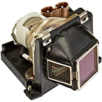 Replacement projector / TV lamp VLT-XD205LP for Mitsubishi SD205R / SD205U / XD205R / XD205U PROJECTORs / TV