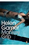 Monkey Grip by Helen Garner front cover