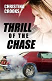 img - for Thrill of the Chase (Five Star Expressions) book / textbook / text book