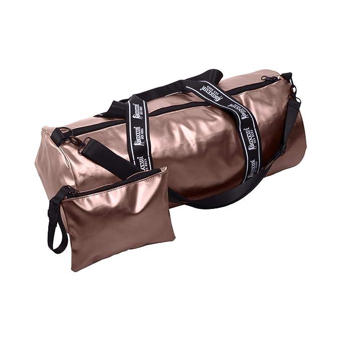 10 oggetti borsa donna fight list