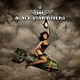 The Killer Instinct by Black Star Riders