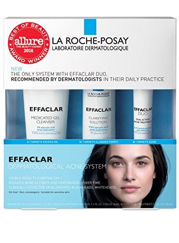 la-roche-posay-effaclar-dermatological-acne-treatment-system-75-fl-oz