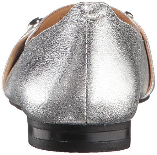 Katy PerryKP0246 Pinz The Silber Damen aqOUXvqx