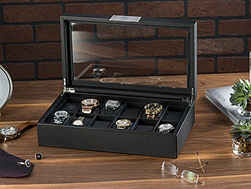 Buy watch boxes