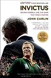 Invictus, John Carlin, 0143117157