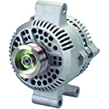 Premier Gear PG-7750-6G1 Professional Grade New Alternator