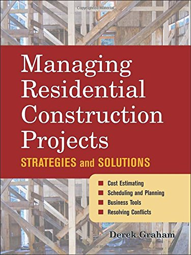managing-residential-construction-projects-strategies-and-solutions