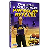 Trapping & Scrambling Pressure Defense