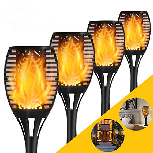 Perfect Flame Led Grill Light in US - 6