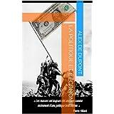 la politique et l'économie (French Edition)