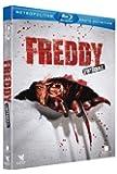 Freddy - L'intégrale [Blu-ray]