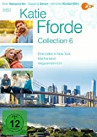 Katie Fforde - Collection 6