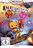 Cubolocy [Red Rocks] [Windows 7]