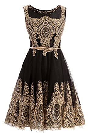 MILANO BRIDE Cheap Cocktail Dress Short Prom Party Dress