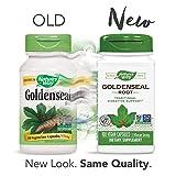 Nature's Way Premium Herbal Goldenseal