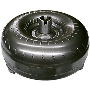 b m 70244 torque converter lockup kit automotive. Black Bedroom Furniture Sets. Home Design Ideas