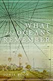 What the Oceans Remember: Searching for Belonging and Home (Life Writing)