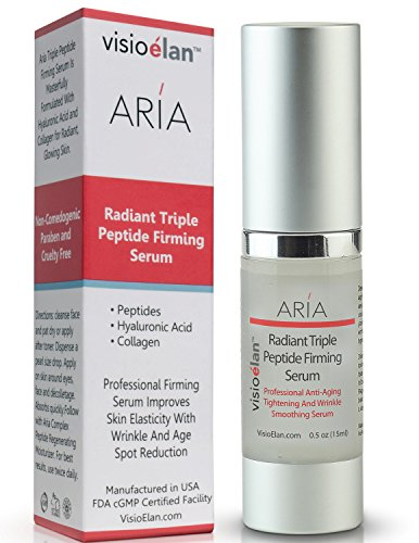 Top 10 Best Anti Aging Skin Care Products