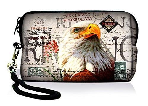 aupet-eagle-design-digital-camera-case-bag-pouch-coin-purse-with-strap-for-sony-samsung-nikon-canon-