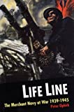 Life Line, Peter Elphick, 1861761007