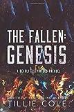 The Fallen: Genesis
