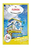 The Florida Fact and Picture Book: Fun Facts for Kids About Florida (Turn and Learn)