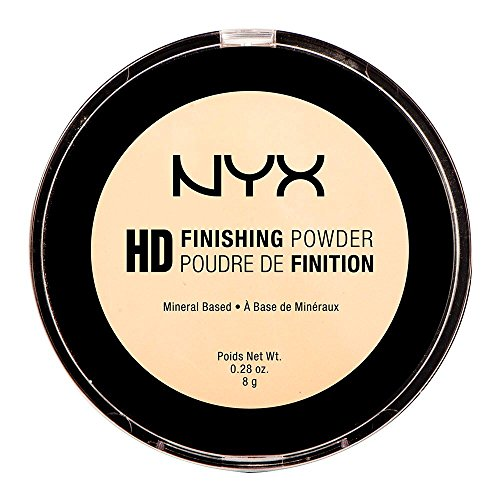 nyx-hd-finishing-powder-banana-hdfp02