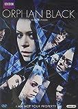 Orphan Black: Season 3