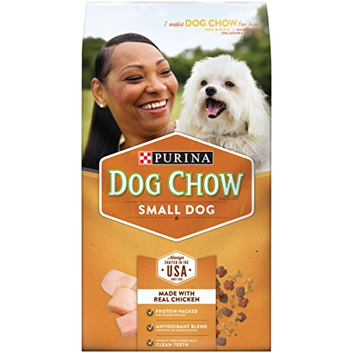 purina-dog-chow-small-dog-dog-food-88-lb-bag