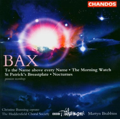 bax-works-for-chorus-and-orchestra-to-the-name-above-every-name-the-morning-watch-st-patricks-breast
