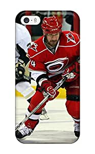 1920370K381609646 carolina hurricanes (34) NHL Sports & Colleges fashionable iPhone 5/5s cases