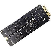 Apple MacBook Pro, Mac Pro Late 2013-2015 1TB PCIe SSD Flash Storage MZ-KPV1T00 655-1860 SSUBX