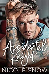 Accidentally wed to a screaming hot stranger.I inherited a freaking husband.Grandpa's will was a shocker: huge fortune, gorgeous ranch, and the best horse ever.The fine print? Marrying Mr. Grump-alicious.The man who's suppos...