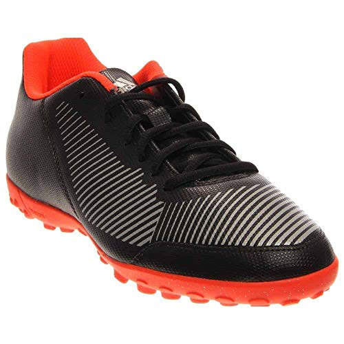 adidas Mens ff tableiro Athletic & Sneakers Black