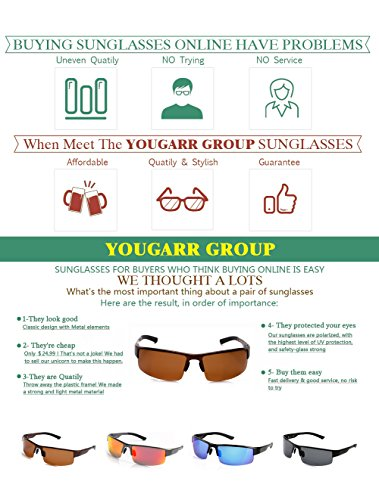 Guatemala Wayfarer Group Retro Yougarr Sunglasses drCxeQBoW
