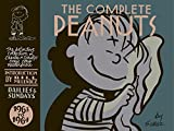 The Complete Peanuts Vol. 7: 1963-1964