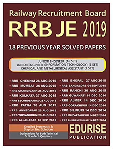 Technical model non pdf rrb papers