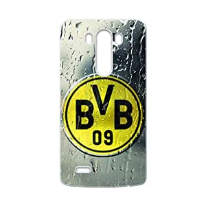 Borussia Dortmund Cell Phone Case for LG G3