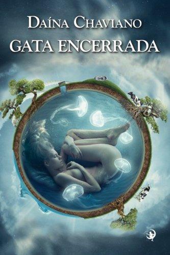 (Gata encerrada (La Habana Oculta) (Spanish Edition))