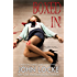 Boxed In!: a Dr. Gideon Box/Donovan Creed Novel