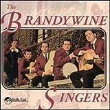 Brandywine Singers