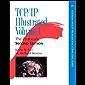 TCP/IP Illustrated, Volume 1: The Protocols (Addison-Wesley Professional Computing Series) (English Edition)