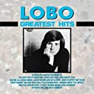 Lobo - Greatest Hits