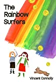 The Rainbow Surfers: Boots Coins and Leprechauns