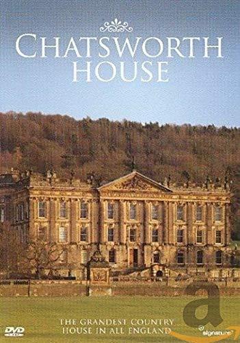 House Description Anglais
