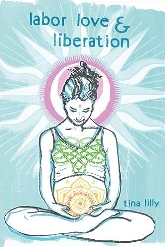 Labor Love & Liberation