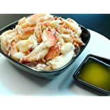 FRESH DUNGENESS CRAB MEAT (2 POUNDS)