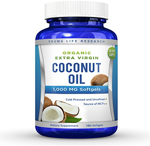 coconut-oil-capsules-1000-mg-organic-extra-virgin-180-softgels-great-pills-for-hair-skin-energy-and-